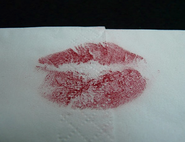 Kiss Caress Lips Mouths Kiss Mouth Love Darling Ro