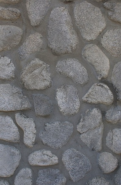 Stones Gravels Textures Ramparts Backgrounds Backg