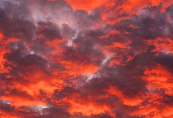 Sunset Sundown Vacation Warmth Travel Bright Cheer