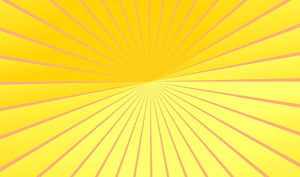 Yellow Creamy Textures Carroty Backgrounds The Ray