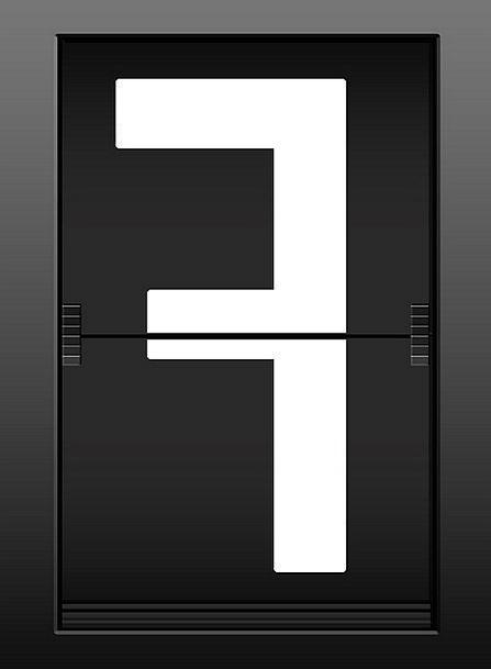 Alphabet Script Literacy Literateness F Informatio