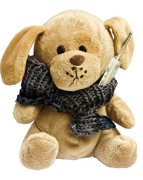 Teddy bear canine stuffed animal dog arm ill unkind scarf teddy bear canine stuffed animal dog arm ill unkin altavistaventures Choice Image