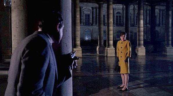 Walter Matthau Actor Performer Audrey Hepburn Star