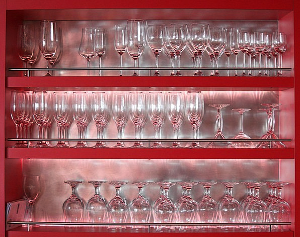 Glasses Spectacles Drink Cut-glass Food Restaurant