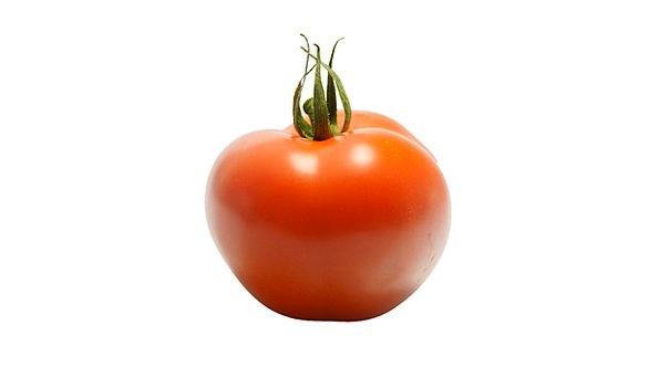 Tomato Drink Plant Food Red Bloodshot Vegetable Na