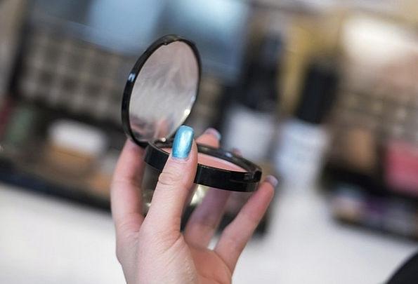 Makeup Greasepaint Fashion Brand Beauty Up Awake M