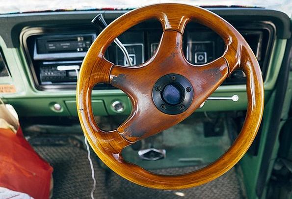 Steering Wheel Helm Traffic Carriage Transportatio