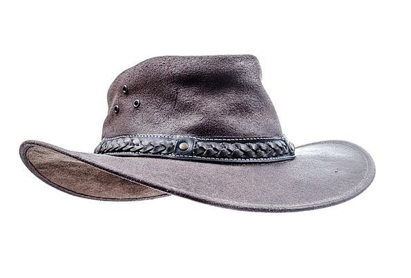 Hat Cap Fashion Unreliable Beauty White Snowy Cowb