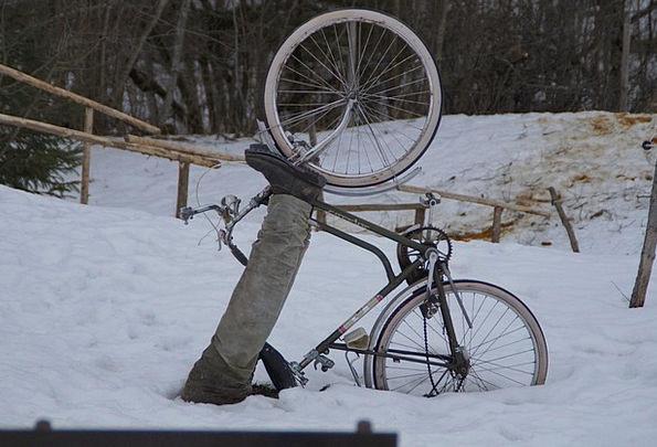 Bike-Motorbike-Cycling-Cyclists-Fell-Dow