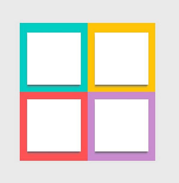 Window Gap Textures Gaps Backgrounds Image Copy Wi