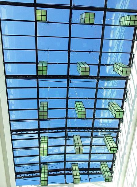 Architecture Building Buildings Architecture Passa