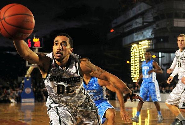 Basketball Sporting Teams Sides Sports Macro Playe