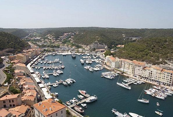 France Landscapes Marine Nature Bank Set Sea Natur