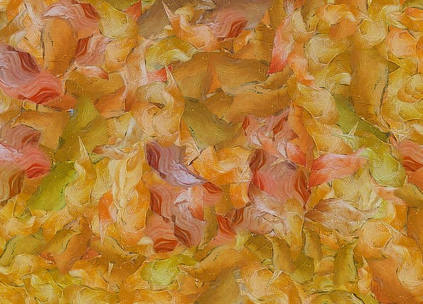 Texture Feel Textures Contextual Backgrounds Abstr