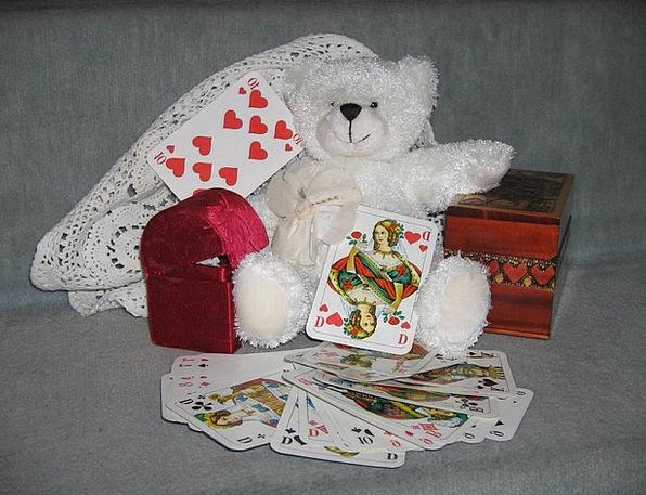 Teddy Bear Plush Toys Teddy Bear Matchbox Soft Toy