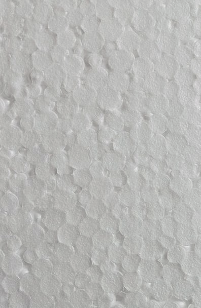 Styrofoam Textures Backgrounds Detail Part Polysty