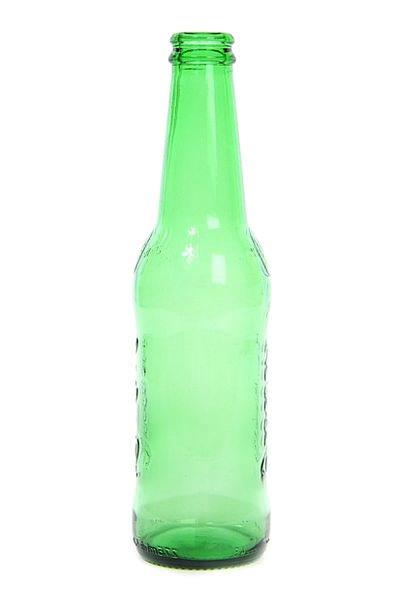 Alcohol Liquor Drink Cocktail Food Bottle Flask Be