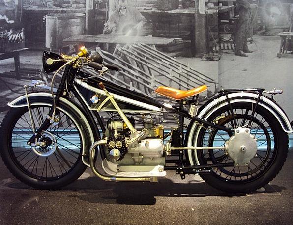 Motorcycle Motorbike Motorcycles Motorbikes Bmw Ve