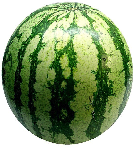 Watermelon Drink Food Fruit Ovary Melon Edible Swe