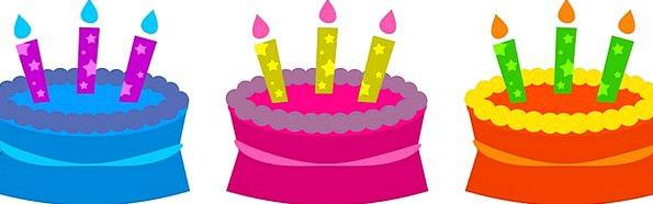 Cartoons Comics Bar Cakes Bars Cake Celebrations B