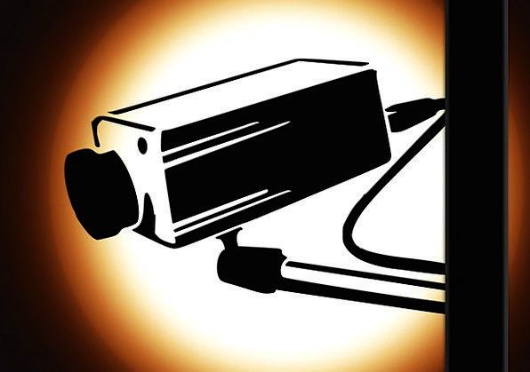 Video Audiovisual Traffic Nursing Transportation S