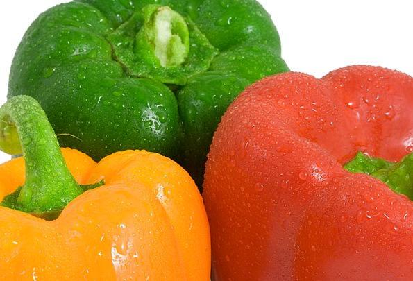 Pepper Sprinkle Drink Nourishment Food Vegetable P