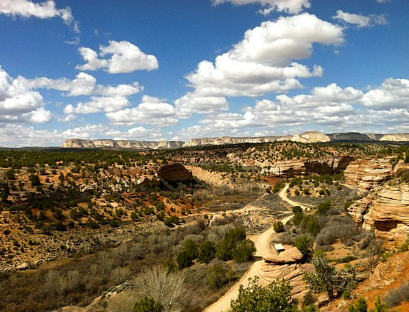 Angel'S Canyon Landscapes Nature Rural Country Uta