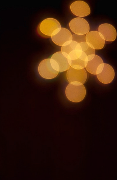 Bokeh Textures Interstellar Backgrounds Background