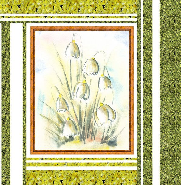 Tulips Textures Movies Backgrounds Flower Floret P