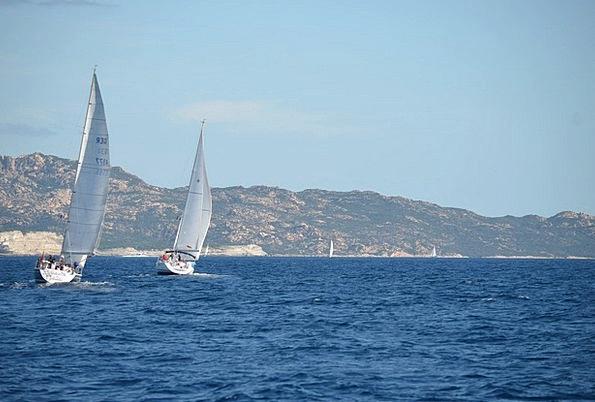 Sailing Boats Navigate Boats Ships Sail Race Compe