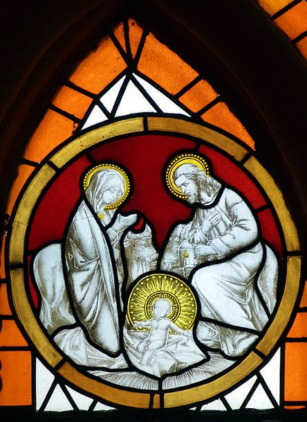 Window Gap Ecclesiastical Church Window Church Mar
