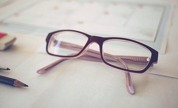 Workplace Craft Spectacles Industry Work Effort Gl