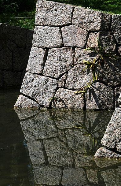 Albert Kahn Garden Boulogne-Billancourt Japanese G