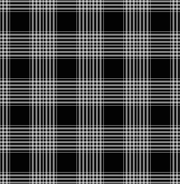 Checks Payments Textures Checkered Backgrounds Tar