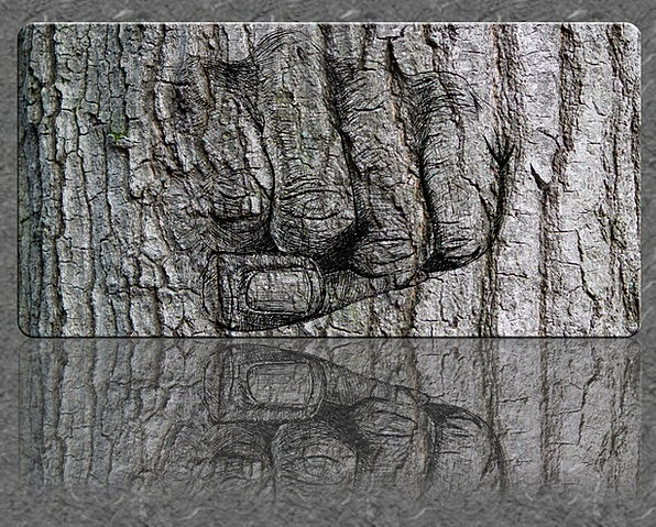 Fist Fistful Textures Spot Backgrounds Sketch Draf