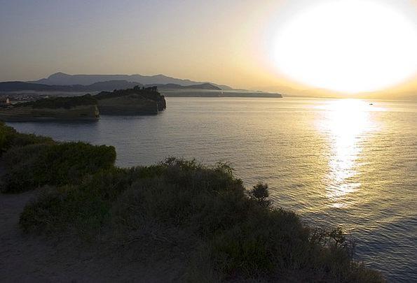 Sun Vacation Increase Travel Sunrise Dawn Rise Mor
