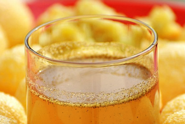 Panipuri Drink Food Indian Food Gupchup Yummy Golg