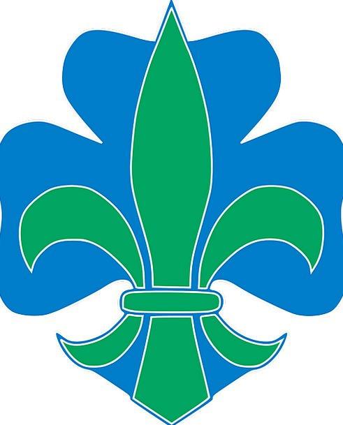 Fleur De Lis Project Symbol Sign Design Victorian