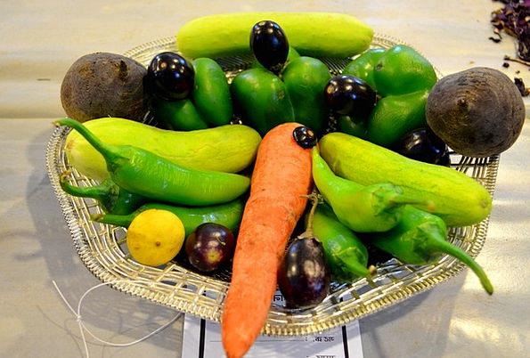Veggies Lactovegetarians Drink Incentive Food Vege