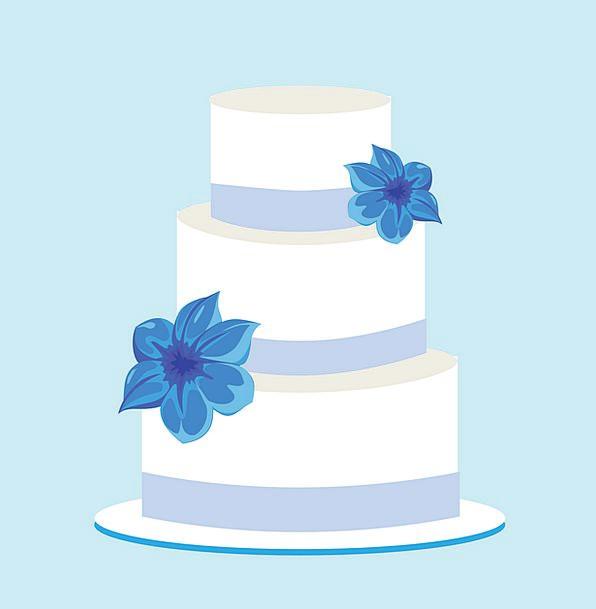 Cake Bar Drink Bridal Food Dessert Pudding Wedding