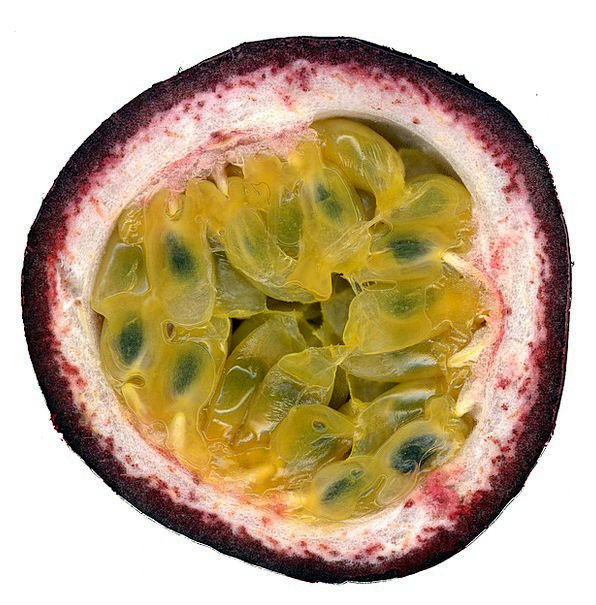Fruit Ovary Drink Food Tropical Hot Exot Juicy Sca