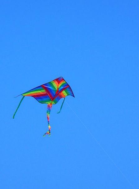 Dragons Fly Hover Dragon Rising Toys Dolls Air Sky