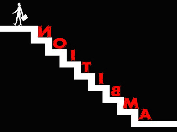 Stairs Staircases Ambition Drive Striving For Succ
