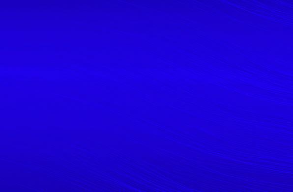 Blue, Azure, Textures, Backgrounds, Background, Contextual