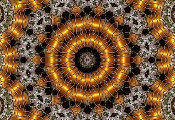 Graphics Visuals Textures Regularity Backgrounds C
