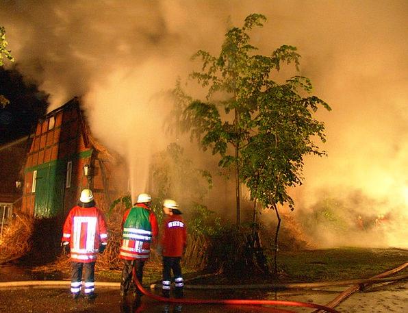 Fire Passion Erase Use Usage Delete